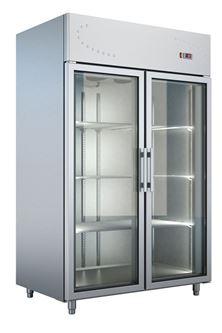Εικόνα για την κατηγορία Ψυγεία Ανθοπωλείου