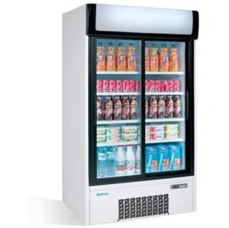 Εικόνα για την κατηγορία Ψυγεία Βιτρίνες Σνακ