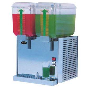 Εικόνα για την κατηγορία Μηχανές Χυμών