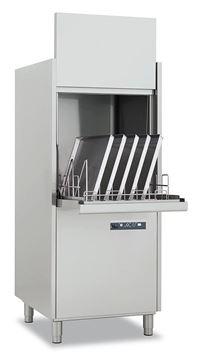 Εικόνα της Πλυντήριο πιάτων και σκευών COLGED, Neo Tech 901, καλάθι 55 x 61 cm