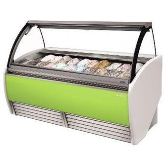 Εικόνα για την κατηγορία Βιτρίνες Παγωτού