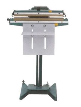 Εικόνα της Θερμοκολλητικό ποδός με 60 cm μήκος συγκόλλησης, PFS 600JT