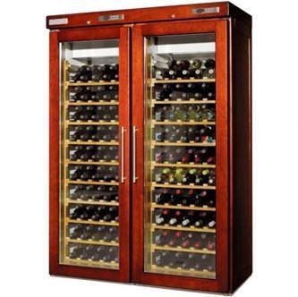 Εικόνα για την κατηγορία Βιτρίνες Κρασιών