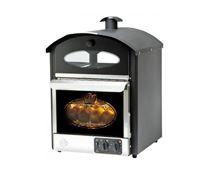 Εικόνα της Φούρνος για ψητές πατάτες Bake King Mini