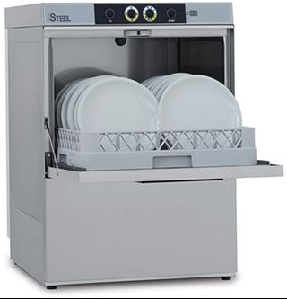 Εικόνα για την κατηγορία Πλυντήρια Επαγγελματικά Ποτηριών, Πιατών και Σκευών