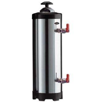 Εικόνα για την κατηγορία Επεξεργασία νερού
