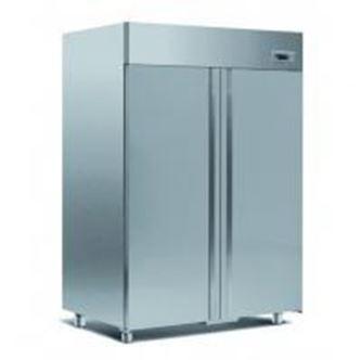 Εικόνα για την κατηγορία Επαγγελματικά Ψυγεία - Ψύξη