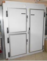 Εικόνα της Ψυγείο Θάλαμος Λειωμένος, 1.63x83x2.10