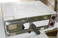 Εικόνα της Φούρνος Πίτσας Μονός FP 36 FABA