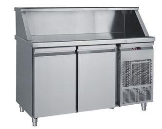 Εικόνα για την κατηγορία Ψυγεία Μπαρ