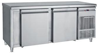 Εικόνα για την κατηγορία Ψυγεία Πάγκοι