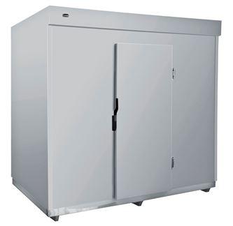 Εικόνα για την κατηγορία Ψυγεία Θάλαμοι Λυόμενοι