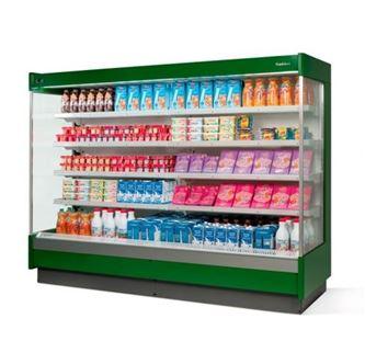 Εικόνα για την κατηγορία Ψυγεία Self Service
