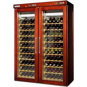 Εικόνα για την κατηγορία Ψυγεία Κρασιών