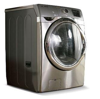 Εικόνα για την κατηγορία Πλυντήρια Επαγγελματικά Ρούχων