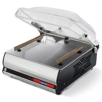 Εικόνα για την κατηγορία Μηχανές Vacuum