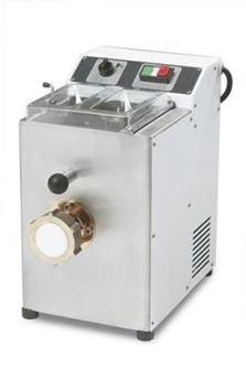 Εικόνα για την κατηγορία Μηχανές Παρασκευής Ζυμαρικών