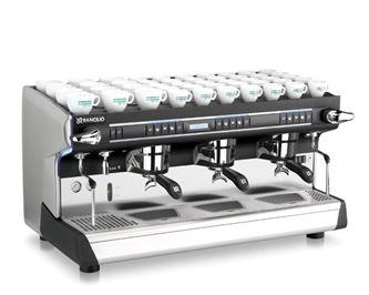 Εικόνα για την κατηγορία Μηχανές Καφέ Espresso
