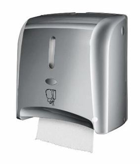 Εικόνα για την κατηγορία Συσκευές Υγιεινής