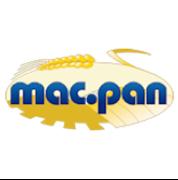 Εικόνα για τον εκδότη MAC PAN