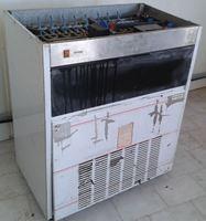 Εικόνα της Μηχανή Παγοκύβων 130 KGR EUROFRIGOR