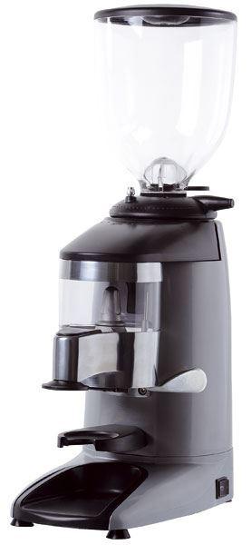 Εικόνα της Μύλος άλεσης καφέ με διανεμητή δόσης K6 Manual Eurogat