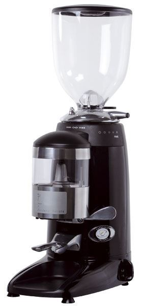 Εικόνα της Μύλος άλεσης καφέ με διανεμητή δόσης K10 Conic Auto Eurogat