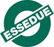 Εικόνα για τον εκδότη ESSEDUE