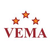 Εικόνα για τον εκδότη VEMA