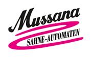 Εικόνα για τον εκδότη MUSSANA