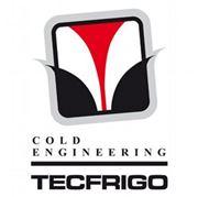 Εικόνα για τον εκδότη TECFRIGO