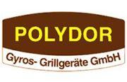 Εικόνα για τον εκδότη POLYDOR