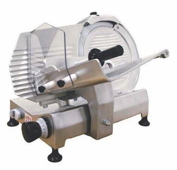 Εικόνα της Ζαμπονομηχανή πλάγιας κοπής 220 mm