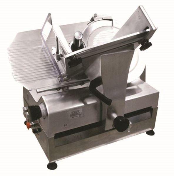Εικόνα της Ζαμπονομηχανή αυτόματη AF 350 SA