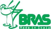 Εικόνα για τον εκδότη BRAS