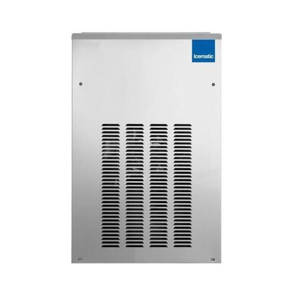Εικόνα της Μηχανή Παγοτρίμματος Icematic SF500, 600  kg