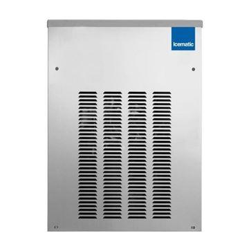 Εικόνα της Μηχανή Παγοτρίμματος Icematic SF300, 320  kg