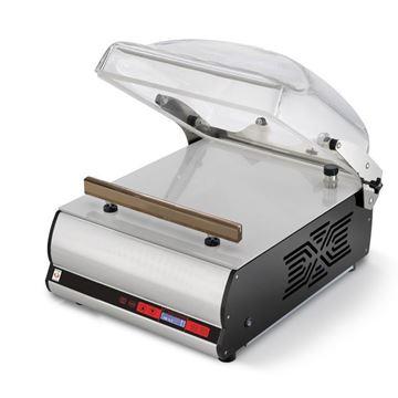 Εικόνα της Μηχάνημα Συσκευασίας Vacuum ITAL SERVICE, mod. JESI 50 X