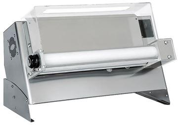 Εικόνα της Φορμαριστικό Ζύμης PRISMA FOOD, ανοίγματος έως 30 cm