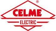 Εικόνα για τον εκδότη CELME