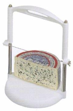 Εικόνα της Κοπτικό τυρίου