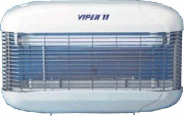 Εικόνα της Μυγοπαγίδα Viper Kρεμαστή- Διπλής Όψεως
