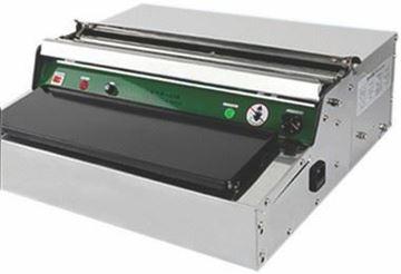 Εικόνα της Θερμοκολλητικό με 45 cm μήκος συγκόλλησης HZ- 450 INOX