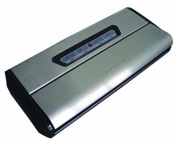 Εικόνα της Vacuum εξωτερικής αναρρόφησης επιτραπέζιο HAPPY SMART ABS