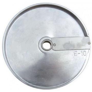 Εικόνα της Δίσκοι Κοπής E8- E10- E14 CELME