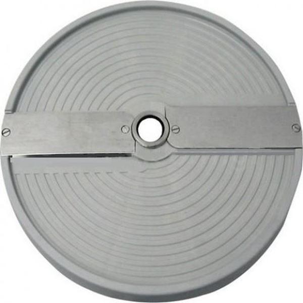 Εικόνα της Δίσκοι Κοπής E4- E6 CELME