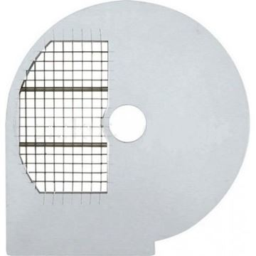 Εικόνα της Δίσκοι Κοπής D + E CELME