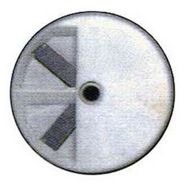 Εικόνα της Δίσκοι Κοπής TMC + 2PMTC CELME