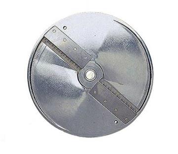 Εικόνα της Δίσκοι Κοπής MH CELME