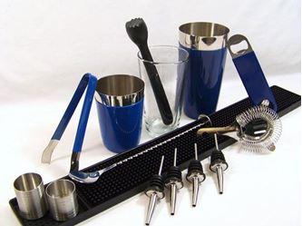 Εικόνα για την κατηγορία Εργαλεία Μπαρ